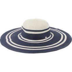 Kapelusze damskie: Kapelusz LIU JO - Capello Tesa Larga N17223 T0300 M Blu Navy 93921