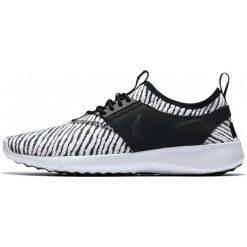 Nike Buty Women's Juvenate Se Shoe 40.5. Szare buty do fitnessu damskie Nike, z gumy. W wyprzedaży za 299,00 zł.