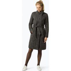 Płaszcze damskie: ONLY - Płaszcz damski – Cindy, czarny