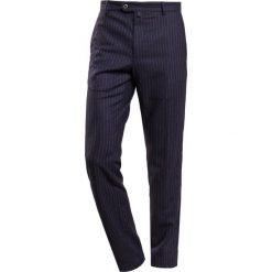 Chinosy męskie: JOOP! HANCT Spodnie materiałowe dark blue
