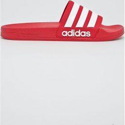 Chodaki męskie: adidas Performance - Klapki