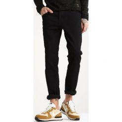 Levi's® 511 SLIM FIT Jeansy Slim Fit nightshine. Czarne jeansy męskie relaxed fit marki Levi's®. Za 369,00 zł.