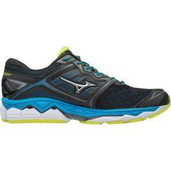 Buty sportowe męskie: buty do biegania męskie MIZUNO WAVE SKY / J1GC170205