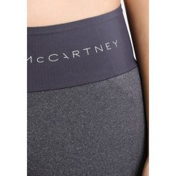 Legginsy: adidas by Stella McCartney YOGA ULTIMATE COMFORT Legginsy dark blue