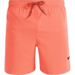 Kąpielówki męskie: Nike Performance NESS Szorty kąpielowe neon pink