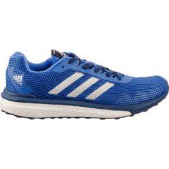 Buty sportowe męskie: buty do biegania męskie ADIDAS VENGEFUL / BA7938