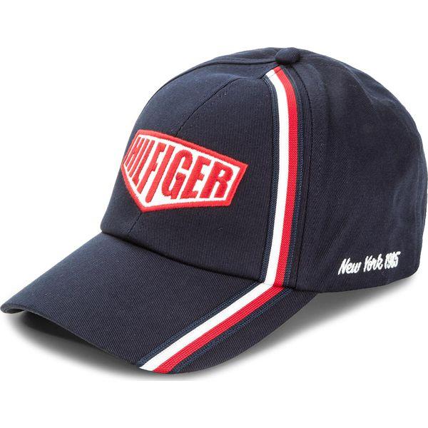 8f7b7a17e2a8d Niebieskie czapki damskie - Promocja. Nawet -50%! - Kolekcja wiosna 2019 -  myBaze.com