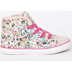 Buty sportowe dziewczęce: Primigi - Trampki dziecięce