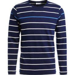Bejsbolówki męskie: CLOSED Bluza navy