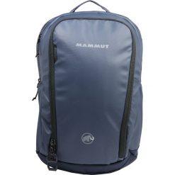 Mammut SEON SHUTTLE 22L Plecak marine. Niebieskie plecaki damskie Mammut. W wyprzedaży za 319,20 zł.