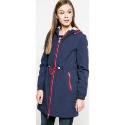 Płaszcze damskie: Tommy Hilfiger – Płaszcz przeciwdeszczowy