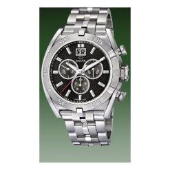Zegarki męskie: Zegarek męski Jaguar Chrono J654_2