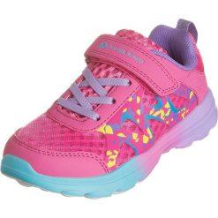 """Buty sportowe dziewczęce: Buty sportowe """"Jogo"""" w kolorze różowym"""
