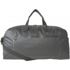 Adidas Torba Sportowa Training Tb L Black/Black/Utility Black L. Czarne torby podróżne Adidas, duże. W wyprzedaży za 167,00 zł.