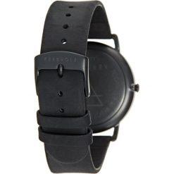 Kerbholz FRITZ Zegarek black. Czarne zegarki damskie Kerbholz. W wyprzedaży za 384,45 zł.