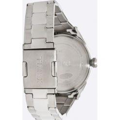 Biżuteria i zegarki męskie: Timex – Zegarek TW2P96800