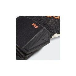 Rękawiczki męskie: Rękawiczki adidas  Rękawice Predator 18 Pro