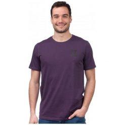 Globe T-Shirt Męski Pirate S Fioletowy. Fioletowe t-shirty męskie marki Globe, m. W wyprzedaży za 65,00 zł.