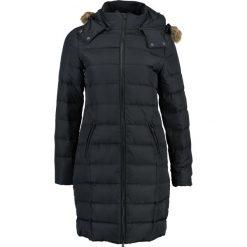 Płaszcze damskie pastelowe: Modström OSMOND Płaszcz puchowy black
