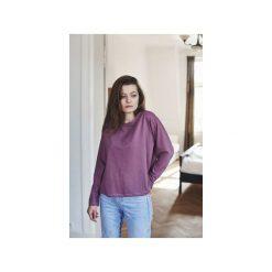 Odzież damska: FLORENCE WRZOS bluzka