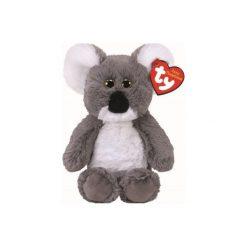 Maskotka TY INC Attic Treasures Oscar - Miś Koala 15 cm. Szare przytulanki i maskotki marki TY INC. Za 19,99 zł.