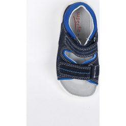 Sandały chłopięce: Superfit – Sandały