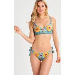 Stroje kąpielowe damskie: MOSCHINO SWIM Bikini unica