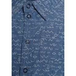 Odzież dziecięca: Tumble 'n dry NADJAI BABY Koszula denim medium used