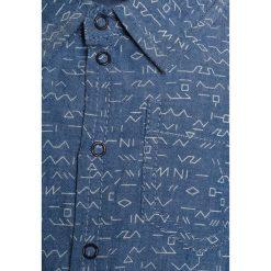 Bluzki dziewczęce: Tumble 'n dry NADJAI BABY Koszula denim medium used