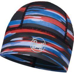 Czapki męskie: Buff Czapka XDCS Tech NEW ELDER MULTI kolorowa (BH113193.555.10.00)