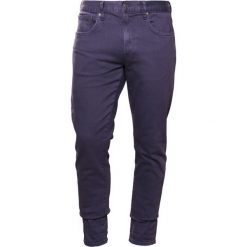 Spodnie męskie: Club Monaco SUPER STEEL Jeansy Slim Fit blue