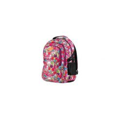Easy 923684. Różowe walizki marki Easy. Za 119,99 zł.