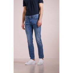 Jeansy męskie: JOOP! Jeans STEPHEN Jeansy Slim Fit mittelblau