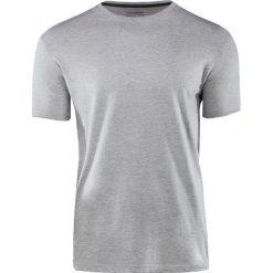 Outhorn Koszulka męska TOL16-TDS600 szara r. XL. Szare koszulki sportowe męskie Outhorn, m. Za 30,41 zł.