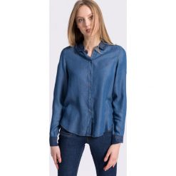 Koszule damskie: Vero Moda - Koszula