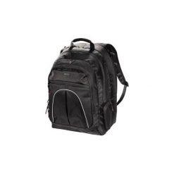 Torby na laptopa: Plecak HAMA Plecak na notebooka 17 cali Vienna L Czarny