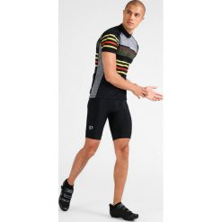 Kalesony męskie: Pearl Izumi PURSUIT ATTACK Legginsy black