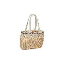 Shopper bag damskie: Torby shopper Lollipops  BOOGIE SHOPPER