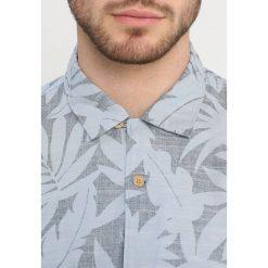 Koszule męskie na spinki: DOCKERS RESORT Koszula dietz pembroke
