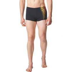 Kąpielówki męskie: Adidas Kąpielówki adidas INF+PL.PR BX BP5831 BP5831 czarny 52 – BP5831