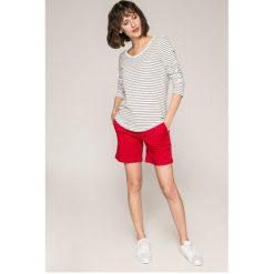 Bluzki asymetryczne: Roxy - Bluzka