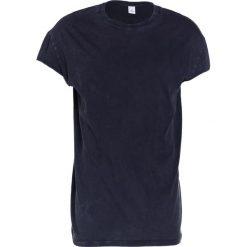 T-shirty męskie z nadrukiem: Won Hundred AIDEN Tshirt z nadrukiem black
