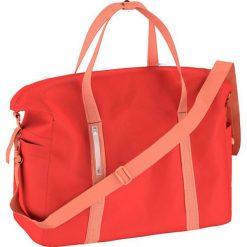 Torby podróżne: Adidas Torba adidas Perfect Teambag AI9136 AI9136 czerwony  – AI9136