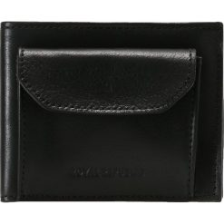 Portfele męskie: Royal RepubliQ NEW CASINO  Portfel black