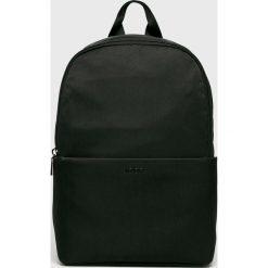 Joop! - Plecak. Czarne plecaki męskie JOOP!, z materiału. W wyprzedaży za 579,90 zł.