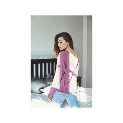 Bluzki damskie: VALERIE WRZOS bluzka