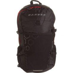 """Plecaki męskie: Plecak """"Vite 20"""" w kolorze czarnym – 30 x 41 x 13 cm"""