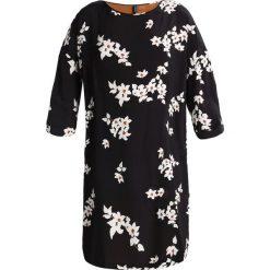 Sukienki hiszpanki: Freequent DAISY Sukienka letnia black