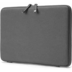 Torby na laptopa: Booq Hardcase S Pro13″ (2016) szare