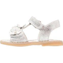 Sandały chłopięce: Primigi Sandały argento
